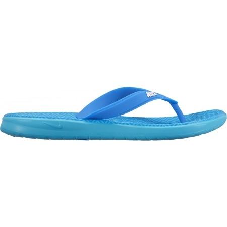 fd2fd324ab4 Dámské žabky - Nike SOLAY THONG PRINT - 1