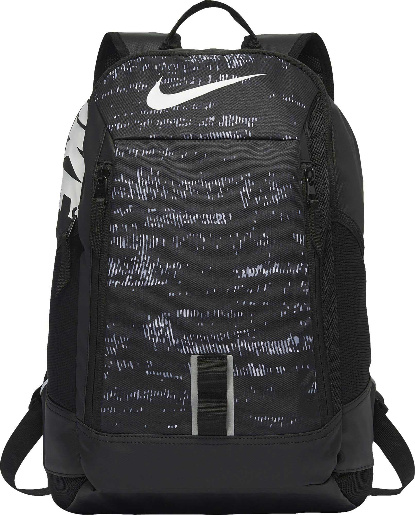 5dae764bb1 Nike ALPHA ADAPT RISE PRINT. Kids  backpack