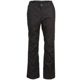 ALPINE PRO QUARTZ - Pánské kalhoty