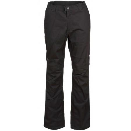 Pánské kalhoty - ALPINE PRO QUARTZ - 1