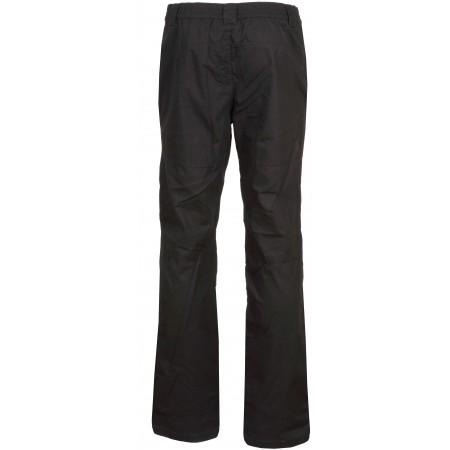 Pánské kalhoty - ALPINE PRO QUARTZ - 2