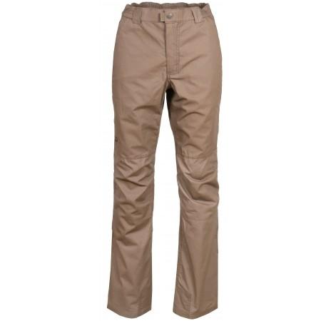 Pánské kalhoty - ALPINE PRO QUARTZ - 3