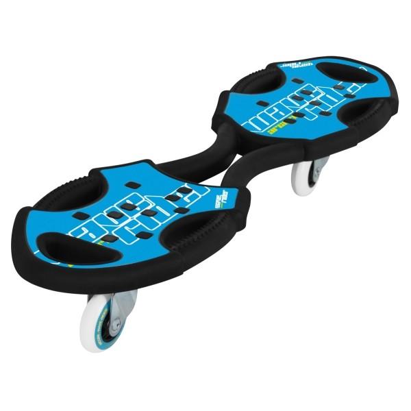 Arcore WAVERIDER kék  - Waveboard