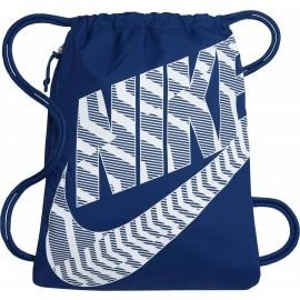 5518921d730 Nike HERITAGE GYMSACK - Sportovní vak