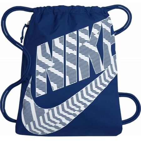 Nike HERITAGE GYMSACK - Rucsac sport
