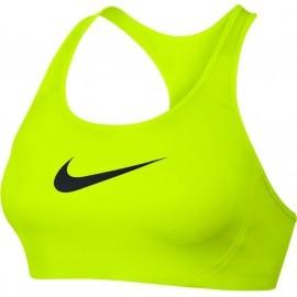 Nike VICTORY SHAPE BRA H.S - Women's sports bra