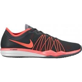 Nike DUAL FUSION TR HIT TRAINING - Women's training shoes