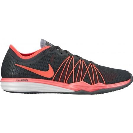 Nike DUAL FUSION TR HIT TRAINING | sportisimo.de