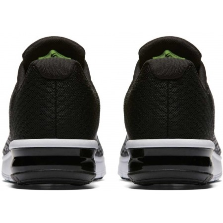 Дамски обувки за свободното време - Nike AIR MAX SEQUENT 2 - 6