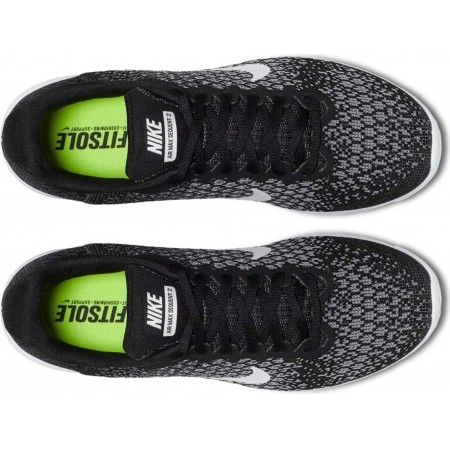 Nike AIR MAX SEQUENT 2   sportisimo.sk