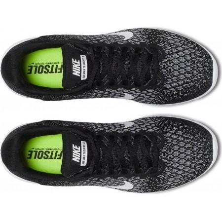 Дамски обувки за свободното време - Nike AIR MAX SEQUENT 2 - 4
