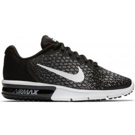 Nike AIR MAX SEQUENT 2 - Dámska bežecká obuv