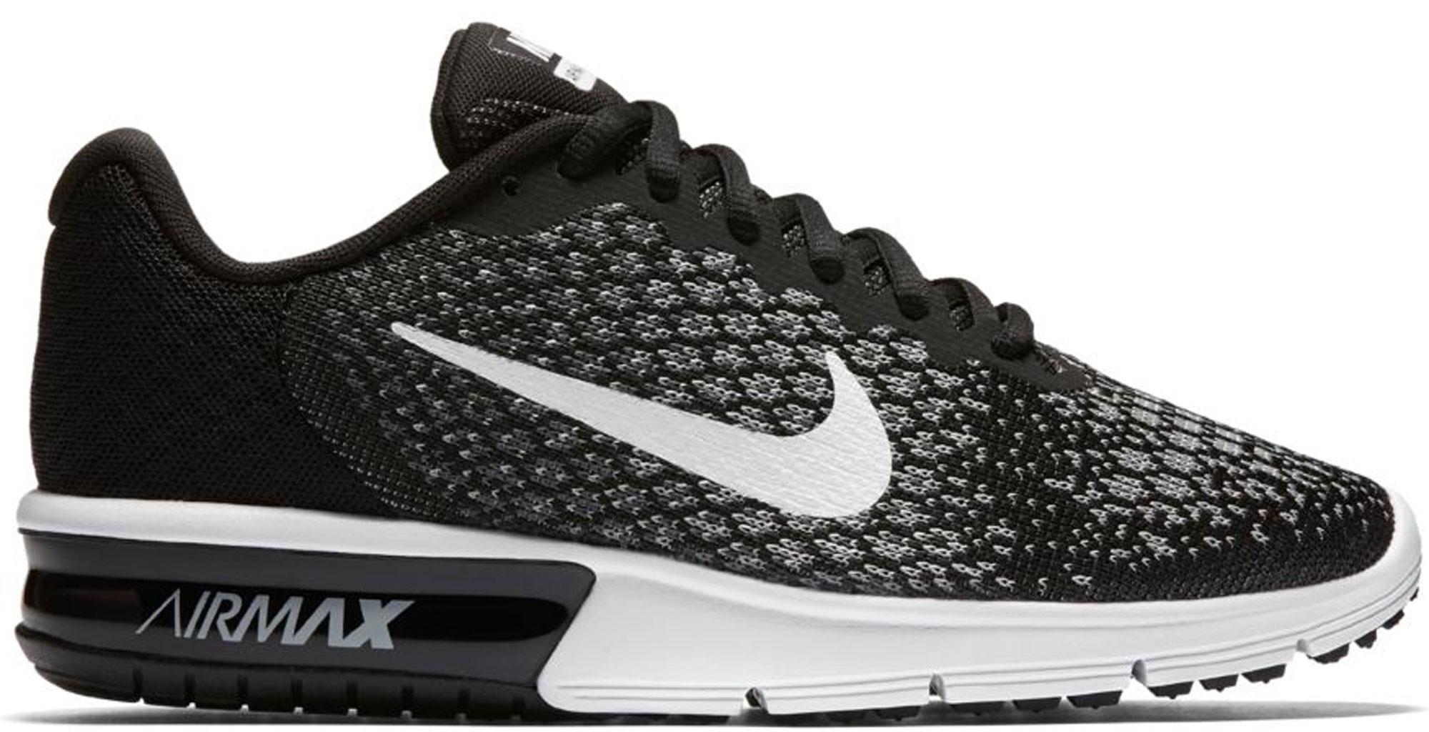 Nike AIR MAX SEQUENT 2 | sportisimo.hu
