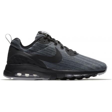 7ef841d181c Dámská obuv - Nike AIR MAX MOTION LW SE - 1