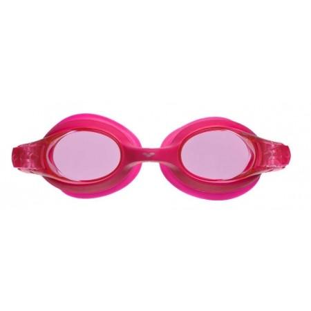Juniorské plavecké okuliare - Arena X-LITE KIDS - 2