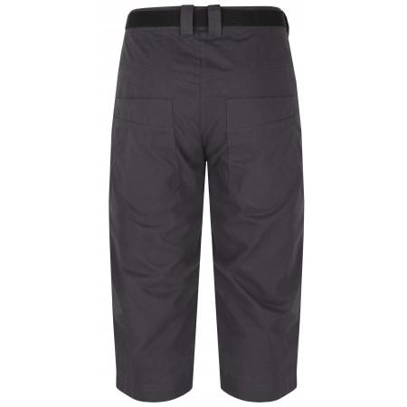 Дамски панталони - Hannah CAPRI - 2