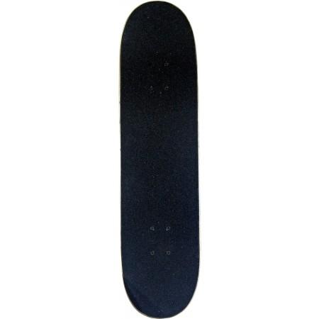 """Skateboard 31"""" - Virtual Skate VS-31-BLACKFLAG - 2"""