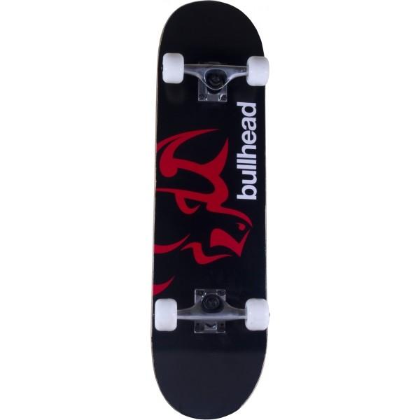 "Virtual Skate VS-31-BULLHEAD - Skateboard 31"""
