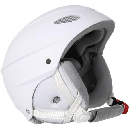 Ски каска - Arcore VOX - 1