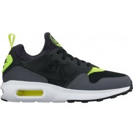 Nike AIR MAX PRIME - Pánská volnočasová obuv