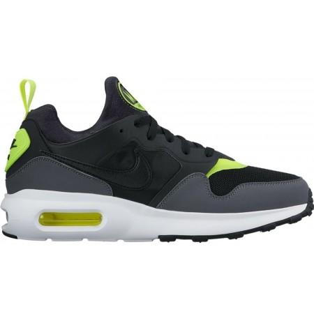 Pánská volnočasová obuv - Nike AIR MAX PRIME - 1