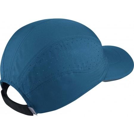 Kšiltovka - Nike AROBILL CAP TW ELITE - 4
