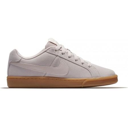 Women s shoes - Nike COURT ROYALE SUEDE W - 1 fda374a787