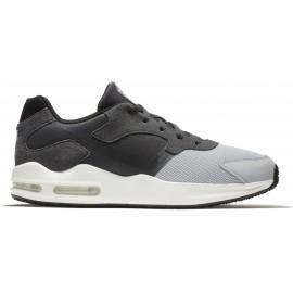 Nike AIR MAX MURI - Мъжки лайфстайл обувки