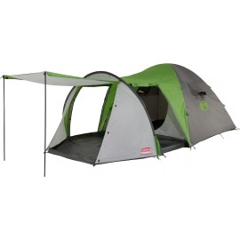 Coleman CORTES 5 PLUS - Tent
