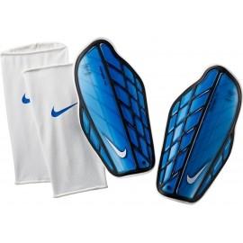 Nike PROTEGGA PRO - Futbalové chrániče