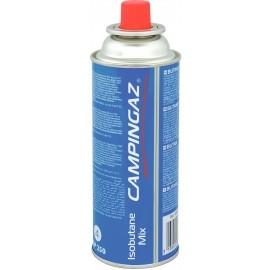 Campingaz CP250 - Ventilová plynová kartuša