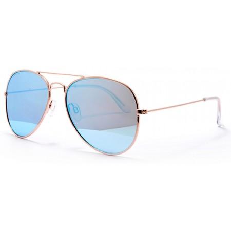 Sunglasses - GRANITE 7 21655-93