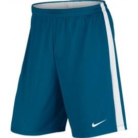 Nike DRY SHORT ACDMY K - Pánské sportovní kraťasy
