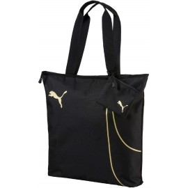 Puma FUNDAMENTALS SHOPPER - Torba damska