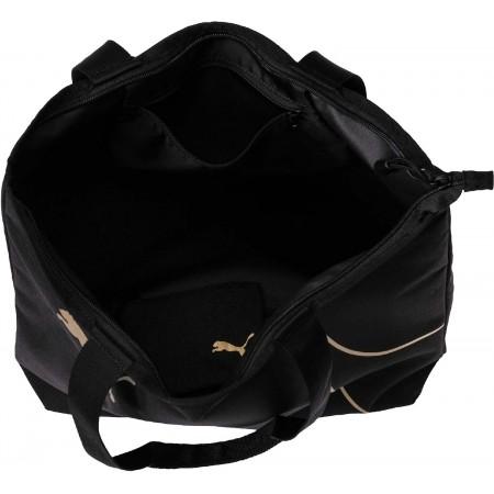 Dámská taška - Puma FUNDAMENTALS SHOPPER - 3