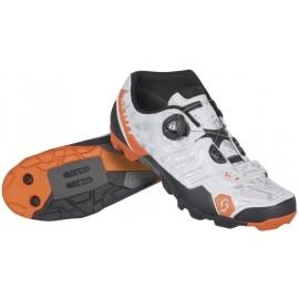 Scott MTB SHR-ALP RS - Cycling shoes