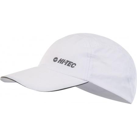 Șapcă - Hi-Tec SOKOTO - 1