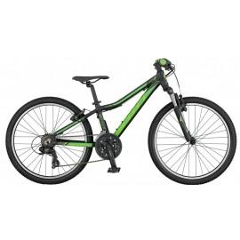 Scott SCALE JR 24 - Children's bicycle