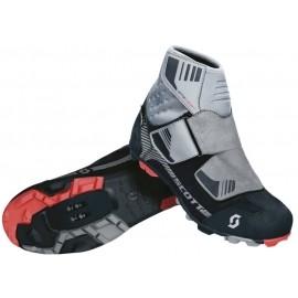 Scott MTB HEATER GORE-TEX - Cycling shoes