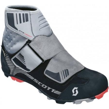 Cyklistické tretry - Scott MTB HEATER GORE-TEX - 2