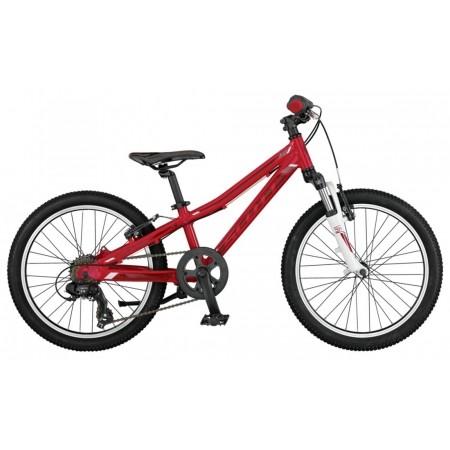a02bd4df65e35 Detský bicykel 20