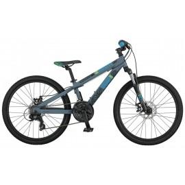 Scott VOLTAGE JR 24 DISC - Children's bicycle