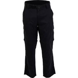 Hi-Tec LOBO - Spodnie trekkingowe męskie