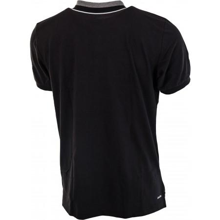 Pánské tričko - adidas ESS POLO - 10