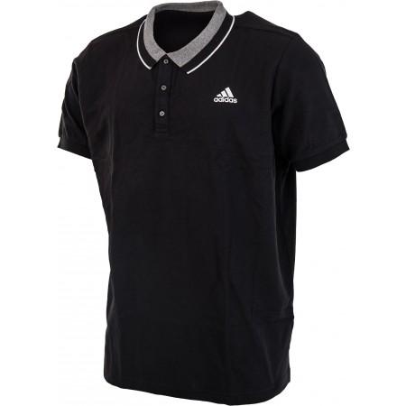 Pánské tričko - adidas ESS POLO - 9