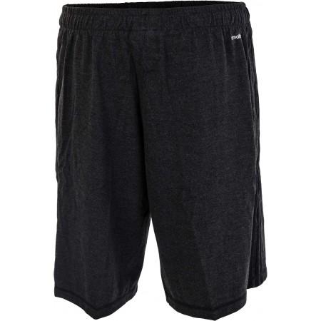 Pantaloni scurți sport - adidas ESS THE SHORT - 8