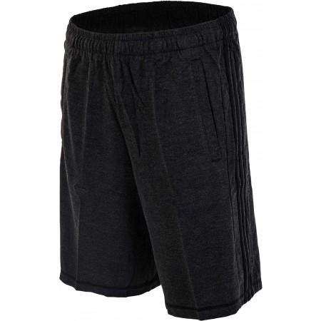 Pantaloni scurți sport - adidas ESS THE SHORT - 3