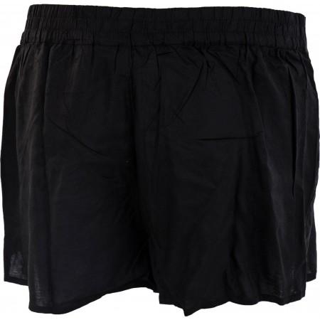 Pantaloni scurți dame - O'Neill LW TIE FRONT HOLIDAY SHORTS - 3