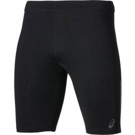 Asics SPRINTER - Pánske bežecké šortky