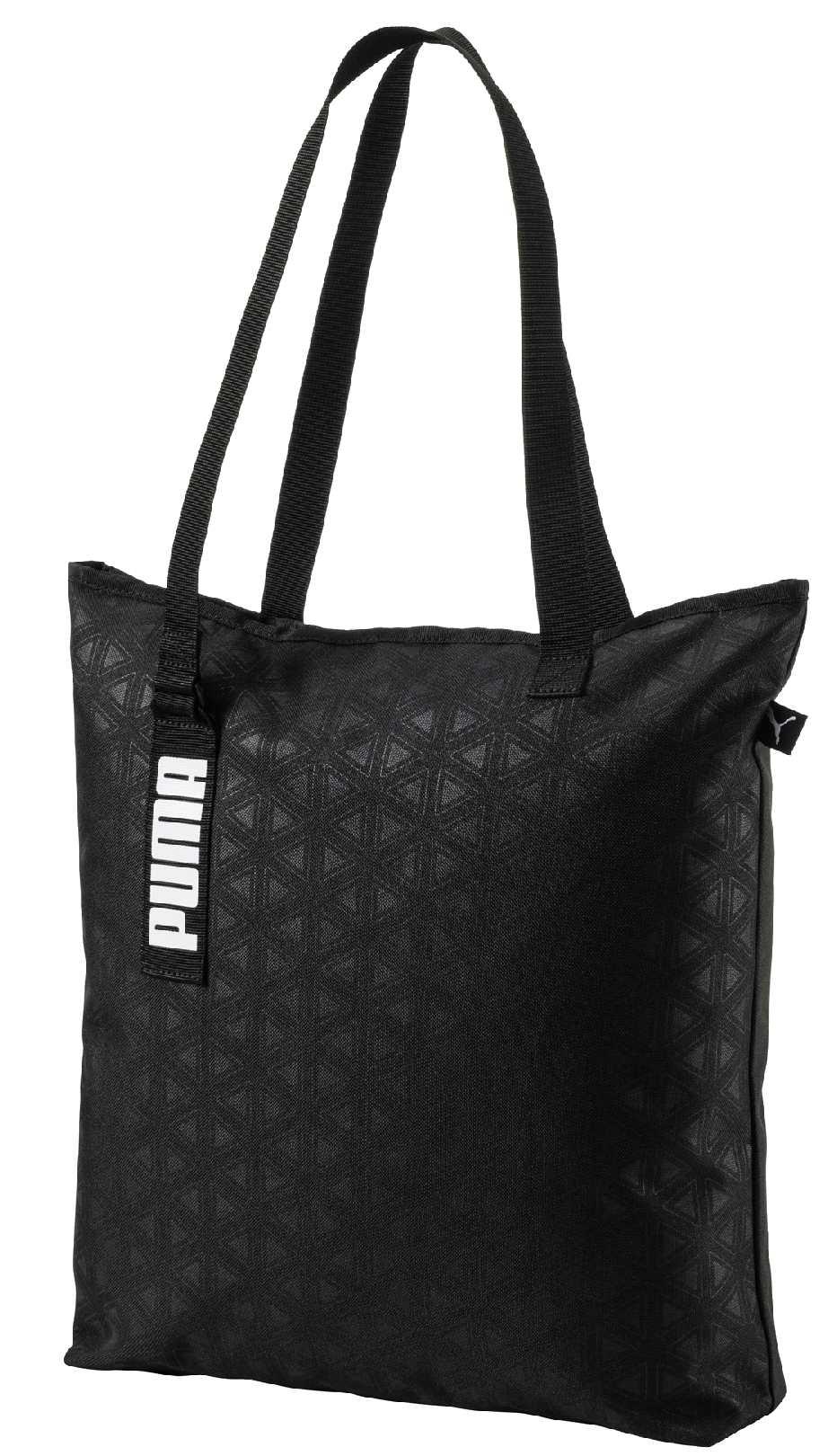 0ebd1dde53816 Puma CORE ACTIVE SHOPPER. Bag
